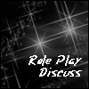 Role Playing: Discussion