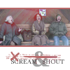 Bette - Scream&shout!