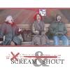 Bette - Scream&shout!