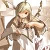 sakin_tsukasa userpic