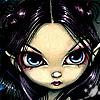 anatthema userpic