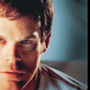 fahrbot: Sociopathy is sexy. [Dexter]