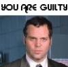 Goren Guilty