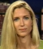 anncoulter userpic