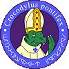 ddoofy userpic