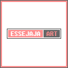 EsseJaJa_Art