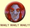 eatin: waily