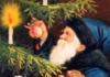 abdim59: Дед мороз