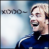 The piper never dies.: Football - Kloppo XD