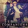 Seven & Ace - Companions