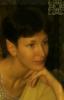 satoka userpic