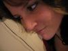 sheneversettled userpic