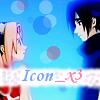 icon_x3
