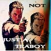 bigtitch: tw_teaboy