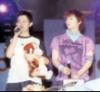 tonhyuk_jjang userpic
