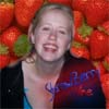 strawberry_vine userpic