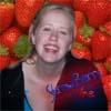 strawberry_vine userpic
