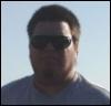 skylar_2007 userpic