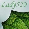 lady529 userpic