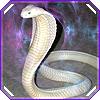 cobra spirit