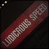 ludicrous