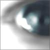 duskcry userpic