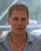 nahabtsev_a userpic