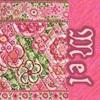 alamo_girl80: MEL
