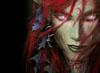 selena_dark userpic