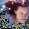 elais userpic