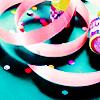 CA: ribbon