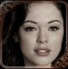 Rose Zeller