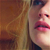 Emilie (Distraught Claire)