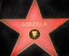 ya zvezda