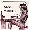 aliciamasters