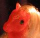 Sunny My Glitter Pony