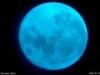 lunar_history userpic