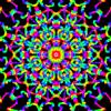 carmalizedfork userpic