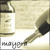 maygra