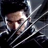 wolverineluver userpic