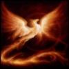 phoenix6901 userpic