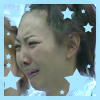 +Elise+: chie larmes
