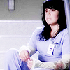 Dr. Callie Torres: Wondering