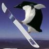 italian_penguin userpic