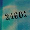 246011111