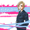 Elena [userpic]