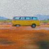 Аня Захарова: avtobus