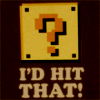 id hit that - nintendo