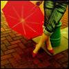missy0669 userpic