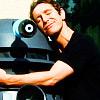 Paul Dalek <3
